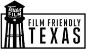 film friendly
