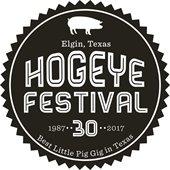 Hogeye 2017