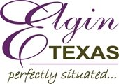 City of Elgin logo
